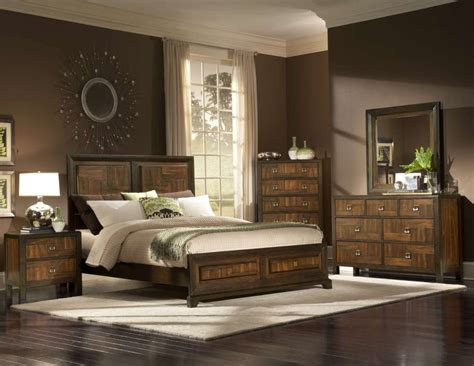 trend boys bedroom furniture set greenvirals style fancy edmonton bedroom furniture greenvirals style 727   Redecor your livingroom decoration with Improve Fancy edmonton bedroom furniture and favorite space with Fancy edmonton bedroom furniture for modern home and interior design