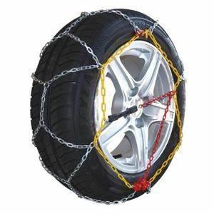 Chaines 205 55 R16 : chaine voiture 205 55 r16 votre site sp cialis dans les accessoires automobiles ~ Maxctalentgroup.com Avis de Voitures