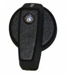 Boat Lift Switch Handle by Salzer Switch Handle Boat Lift Warehouse