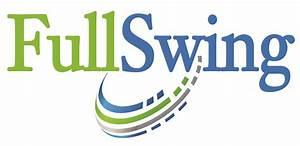 Contact — Full Swing Golf RI