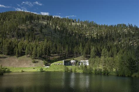 valley of the moon ranch montana valley of the moon ranch 12 500 000 pricey pads