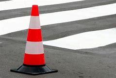 какое наказание водителю за сбитого пешехода на пешеходном переходе