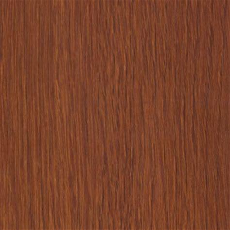 vinyl plank flooring gunstock nafco lorraine oak gunstock vinyl flooring lo 332 3 33