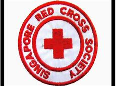Red Cross Song YouTube
