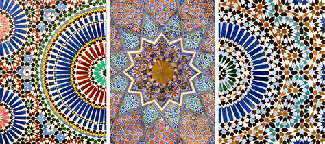 Islamic Artworks 14 islamic gallery