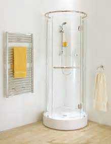 shower stall ideas for a small bathroom best 25 shower stalls ideas on small shower