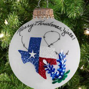 Texas Christmas Gift Ideas Holiday Gift Ideas