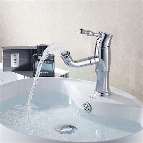 unique bathroom faucetsfaucets  home