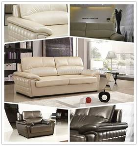 price of sofa cum bed folding sofa come bed design buy With sofa come bed price