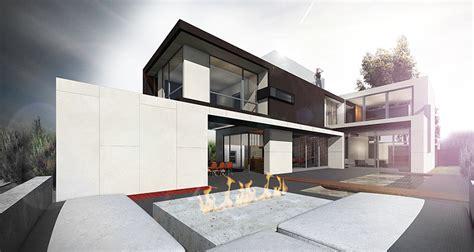 Minarc / mnm MOD Prefab Homes   ModernPrefabs