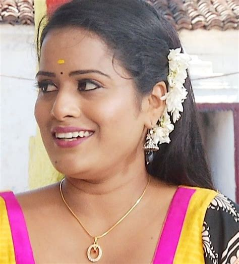 tamil actress jyothika religion priyanka tamil tv actress age husband suicide family
