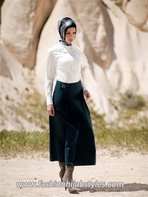 armine  spring  summer hijab abaya dress catalog