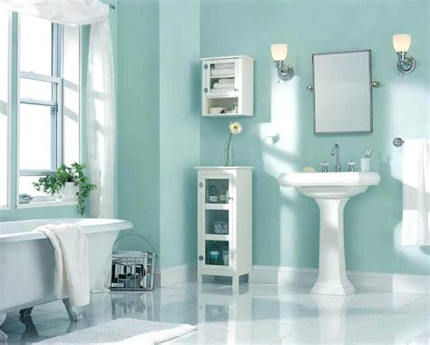paint colors for walls pale blue wall paint alternatux com