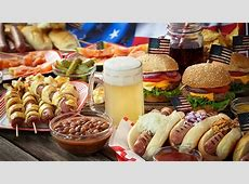 Study shows about 40 per cent of food in the US gets