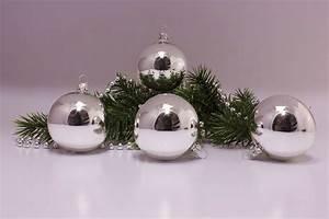 Weihnachtskugeln Aus Lauscha : deutscher hersteller von christbaumschmuck und ~ Orissabook.com Haus und Dekorationen
