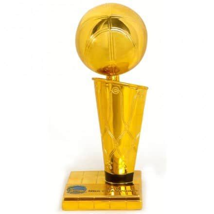 golden state warriors nba championship  replica larry