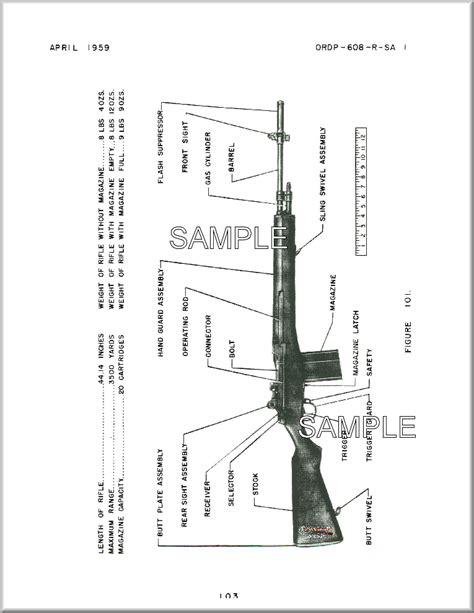 Starter Switch Wiring Diagram For 9020b by M 14 Diagram Wiring Diagram