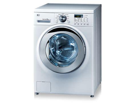 probleme essorage machine a laver lg direct drive 8kg appareils m 233 nagers pour la maison
