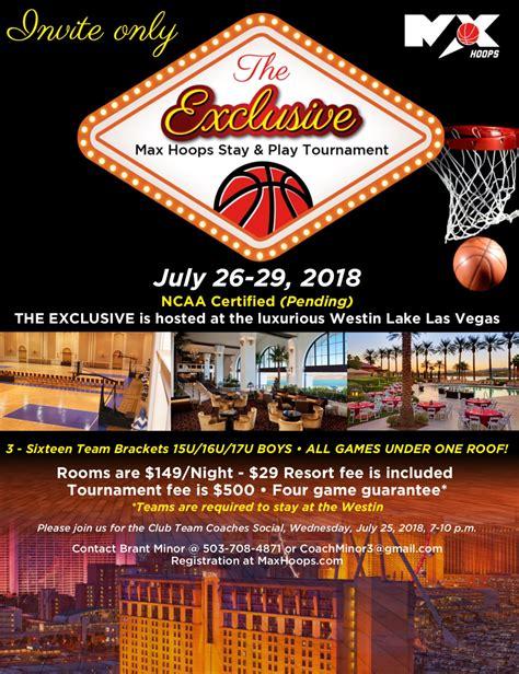 exclusive aau basketball tournaments indihoopscom