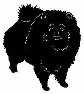 pomeranian dog decal stdc 3 vinyl pet window stickers With kitchen colors with white cabinets with native american stickers for trucks