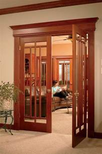 interior home doors gallery interior doors