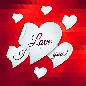 I Love U Images Free Download