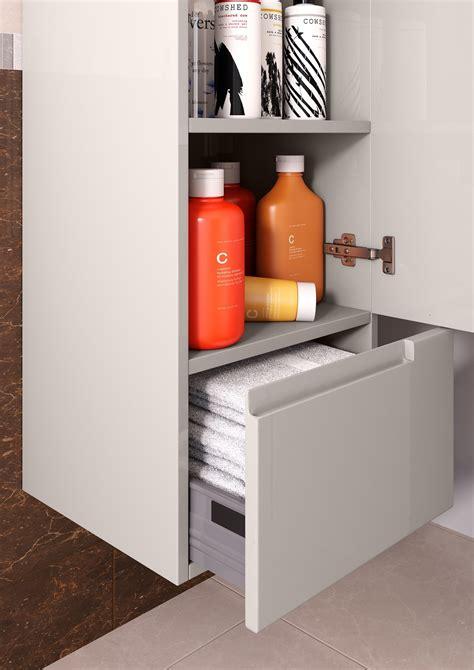 ultimate guide  bathroom cabinets bigbathroomshop