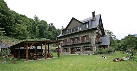 venta casas rurales venta casas rurales y hoteles con encanto