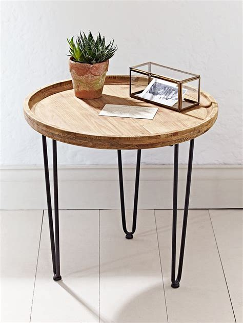 small l table small coffee tables home design