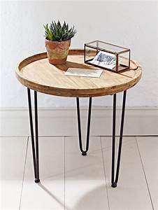 coffee table small design decoration With small coffee table benefits and tips