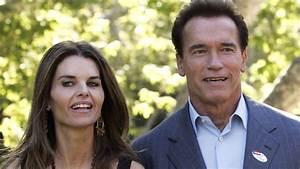 Arnold Schwarzenegger: Split with Maria Shriver was 'my ...