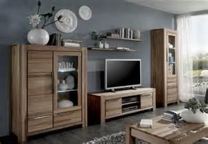 wohnzimmer streichen tipps wohnzimmer streichen tipps moderne inspiration innenarchitektur und möbel