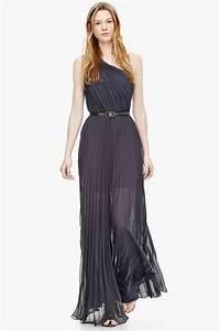Boutique Fiesta Online : vestido plisado vestidos adolfo dominguez shop online outfits pinterest vestidos ~ Medecine-chirurgie-esthetiques.com Avis de Voitures