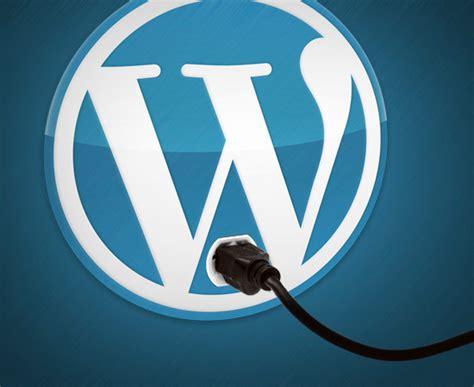 login logout web profile