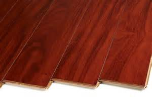home legend santos mahogany hl87 home depot flooring consumer reports