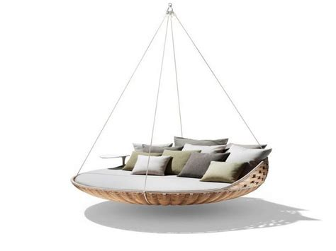 hanging chairs for bedrooms hanging chairs that hang from