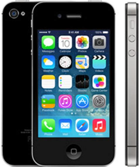 iphone 4s weight iphone 4s technical specifications