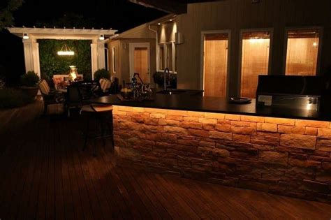outdoor kitchens bars outdoor kitchens long island