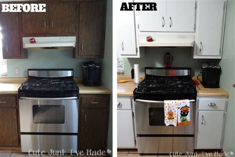 can you paint laminate cabinets can i paint laminate cabinets 28 images how do you