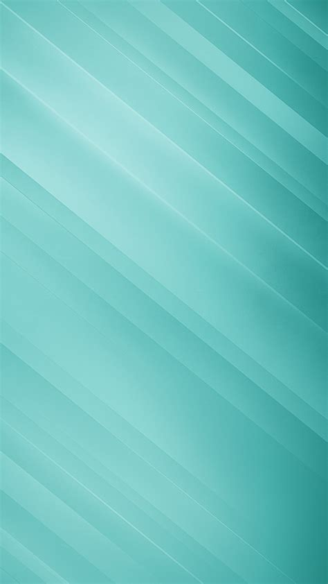 teal pattern wallpapers hd wallpapers id