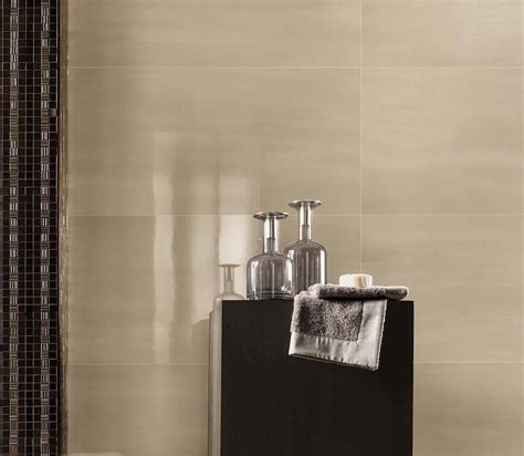 akdo taupe glass tile 12 quot x 22 quot wall taupe special order item akdo