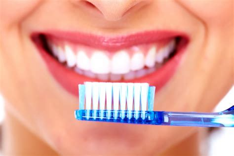 Should You Use A Waterpik Before Or After Brushing Teeth