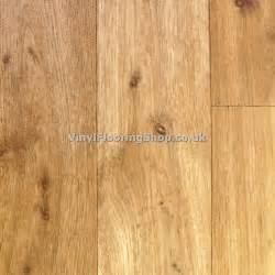rhino supergrip vinyl flooring remnants kitchen bathroom oak wood 4m x 3m ebay