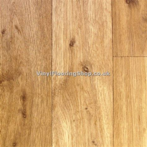 vinyl flooring 3m x 3m rhino supergrip vinyl flooring remnants kitchen bathroom old oak wood 4m x 3m ebay