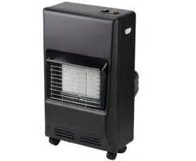 Chauffage D Appoint Céramique : chauffage gaz ceramique sans flamme ~ Premium-room.com Idées de Décoration