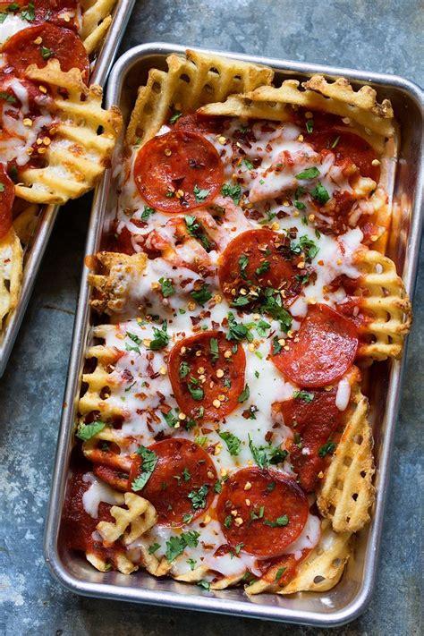 delicious cuisine best 25 delicious food ideas on pasta pasta