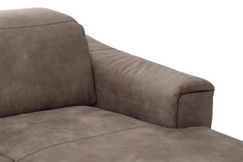 Relax Sofas And Beds Voucher