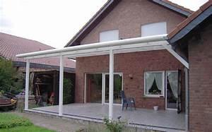 Unsere produkte terrassen berdachungen und winterg rten for Terrassenüberdach