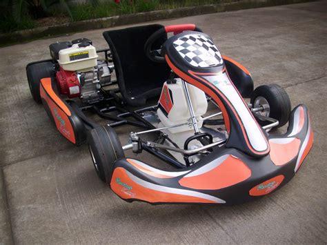 go kart motors racing rongxin engine go karts sx g1101 lxw