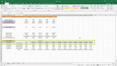 Excel Charts Create Graph Tab Insert Data